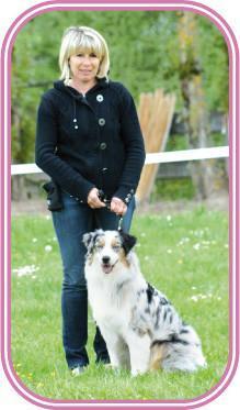 Pension canine et féline à Poitiers 86
